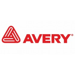 Avery MPI 8626 Wall Film Hi-Tack