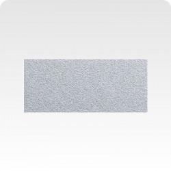 Cover Styl' Q1, š.122 cm