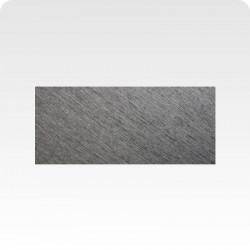 Cover Styl' NE49, š.122 cm