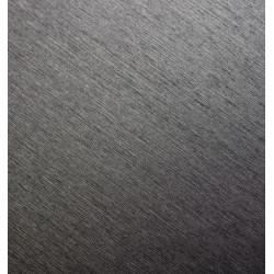 Oraguard 270, š. 152 cm