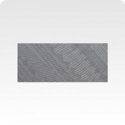Cover Styl' Q51, š.122 cm