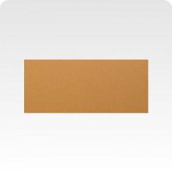 Cover Styl' L3, š.122 cm
