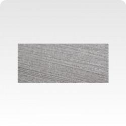 Cover Styl' MK7, š.122 cm