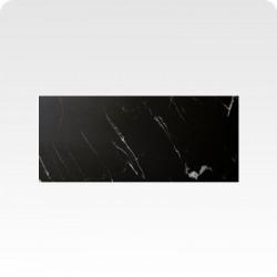Cover Styl' U50, š.122 cm