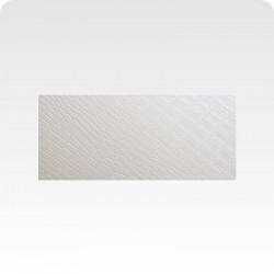 Cover Styl' X2, š.122 cm
