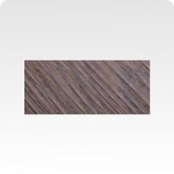 Cover Styl' AA12, š.122 cm