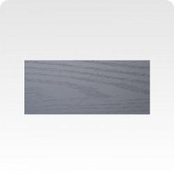 Cover Styl' AB5, š.122 cm