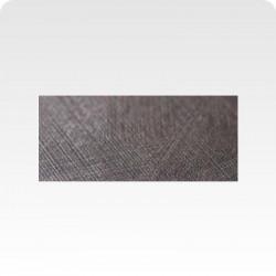 Cover Styl' NE33, š.122 cm