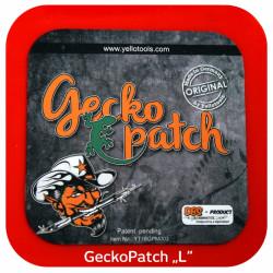 YelloTools GeckoPatch