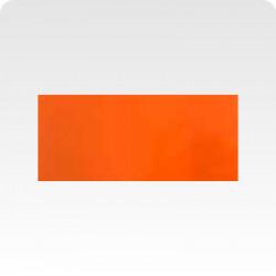 Avery V-4000, barva oranžová, š. 122cm
