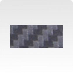 oracal-975-wrap-carbon-anthracit-093