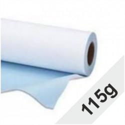 Blueback standard papír 115g