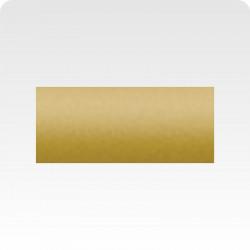 Avery Supreme Satin Metallic Safari Gold, š.152cm