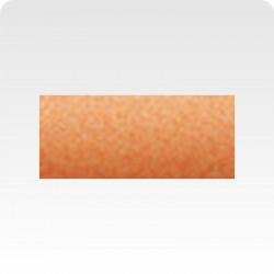 Avery Supreme Matte Metallic Blaze Orange, š.152cm