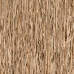 Imitace bambusu