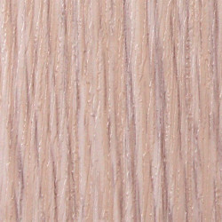 imitace dřeva