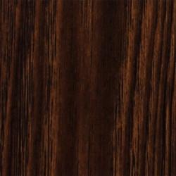imitace tmavého dřeva