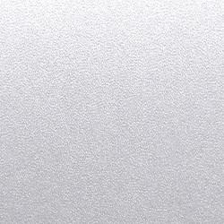 broušený metalický hliník
